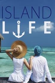 Island Life - Season 20