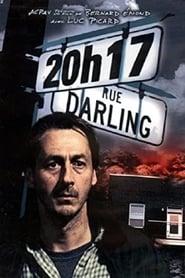 20h17 rue Darling 2003