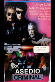 Asedio criminal 1996