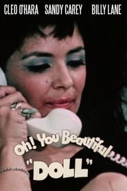 Oh! You Beautiful 'Doll' 1973