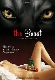 The Beast / La bête / Το Κτήνος (1975) online ελληνικοί υπότιτλοι