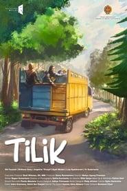 Tilik (2018) poster