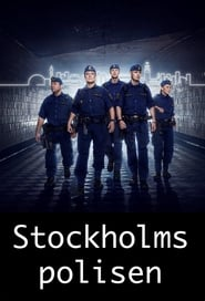 The Stockholm Police