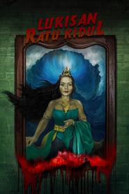 Lukisan Ratu Kidul [2019]