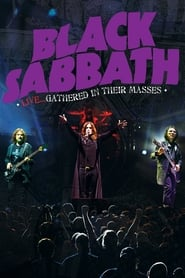 Black Sabbath: Live... Gathered in Their Masses