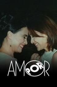 Novela: Por Amor