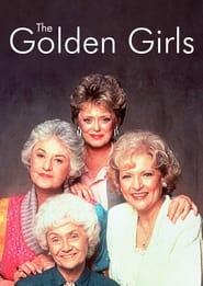 The Golden Girls-Azwaad Movie Database