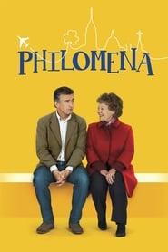 Philomena [2013]