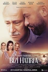 Bizi Hatirla (2018)