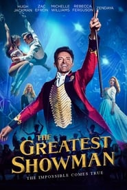 The Greatest Showman BDRIP TRUEFRENCH