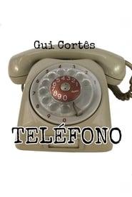 Teléfono (2020)