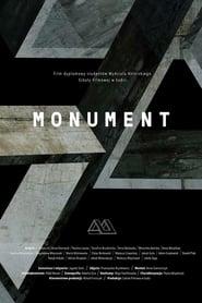 Monument (2018)