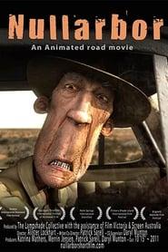 Nullarbor movie