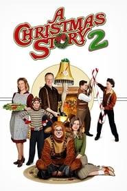 A Christmas Story 2 2012