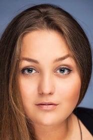 Sofya Zaika