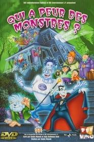 Qui a peur des monstres ? movie