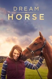 Dream Horse Netflix HD 1080p