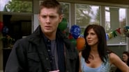 Supernatural Season 3 Episode 2 : The Kids Are Alright