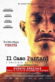 Il caso Pantani – L'omicidio di un campione [2020]