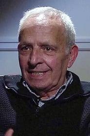Fabrizio De Angelis