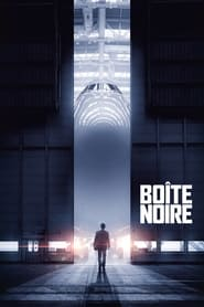 Black Box (2021)