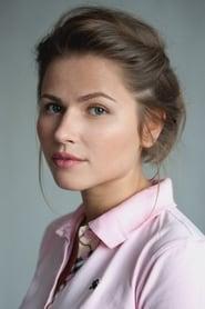 Yuliya Topolnitskaya