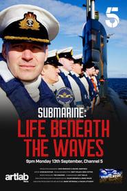 Submarine: Life Under the Waves - Season 1