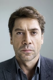 Photo de Javier Bardem Silva