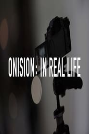 Onision: In Real Life Season 1
