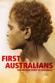 First Australians - Season 1