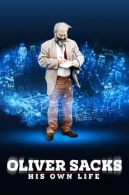 Oliver Sacks: His Own Life (2021)