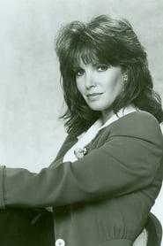 Christine Cromwell 1989