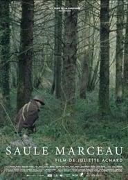 Saule Marceau