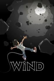 Wind (2019)