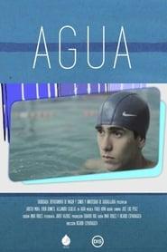 Agua movie