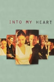 Watch Into My Heart