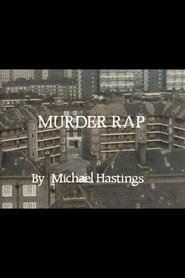 Murder Rap 1980