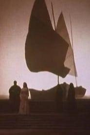 Verdi: Simon Boccanegra 1978