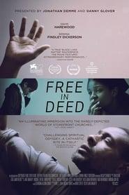 Free In Deed (2017)