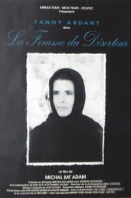 La femme du déserteur 1991