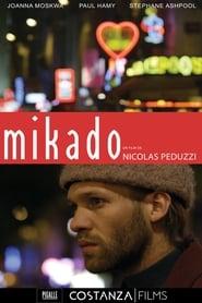 Mikado (2014) Zalukaj Online Lektor PL