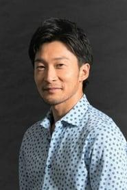 Ryuhei Higashiyama