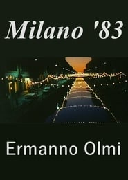 Milano '83 (1984)