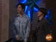Drake y Josh 4x16