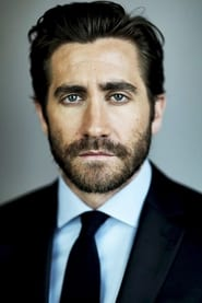 Jake Gyllenhaal isBilly The Great Hope