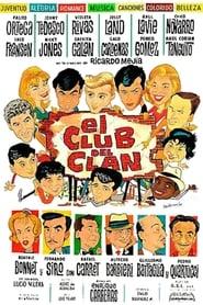 El club del clan (1964)