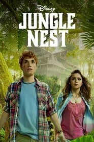 Jungle Nest 2016