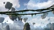 EUROPESE OMROEP | Avatar