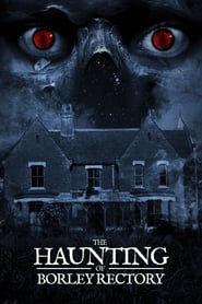 Watch The Haunting of Borley Rectory on Showbox Online