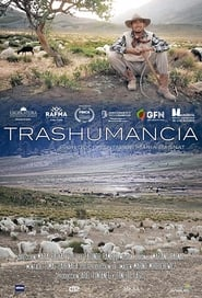 Transhumance (2018) Zalukaj Online CDA